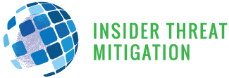Insider Threat Mitigation Symposium